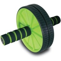 Image of Phoenix Fitness Ab Roller