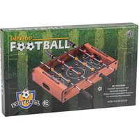 Table Top Football
