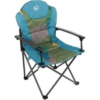'Discovery Adventures Executive Camping Chair