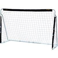 8ft Football Goal