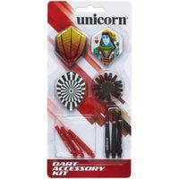 Image of Dart Accessory Kit