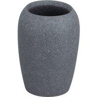 Sandstone Tumbler - Grey