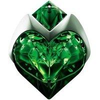 Thierry Mugler Aura Eau de Parfum Perfume Gift Set - Green