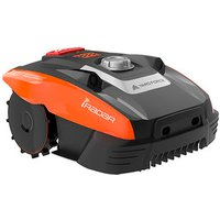 Yard Force Compact 400Ri Robotic Mower
