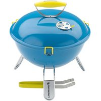 Landmann Piccolino Barbecue - Azure Blue