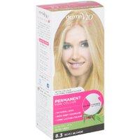 Salon Fashion Permanent Hair Colour  - Beige Blonde