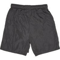 Active Sport Mens Woven Shorts - M