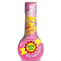 Baby Bio Orchid Food Clip Strip