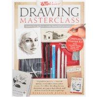 Drawing Technique Masterclass Starter Kit