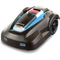 Swift Automatic Robot Mower - 1,500m2