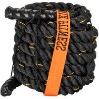 10m Battle Rope