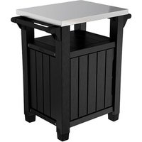 'Keter Unity Classic Bbq Table