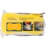 Image of Dunlop Jumbo Sponge