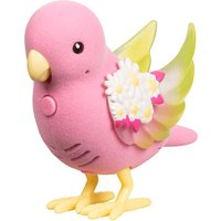 Little Live Pets Light-Up Birds - Bright Blossom - Pets Gifts