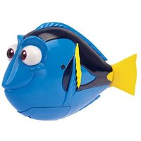Disney Pixar Finding Dory Swimming Dory Figure - Swimming Gifts