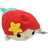 Disney Tsum Tsum 30cm Soft Toy - Ariel - Tsum Tsum Gifts