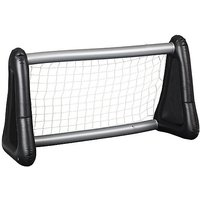 Inflatable Football Goal - Football Gifts