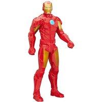 Marvel 50cm Ironman Figure - Ironman Gifts