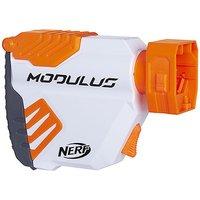 Nerf Modulus Storage Stock Accessory - Nerf Gifts