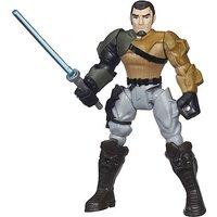 Star Wars Rebels Hero Mashers Kanan Jarrus Figure - Star Wars Gifts