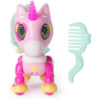 Zoomer - Zupps Tiny Unicorn - Charm - Charm Gifts