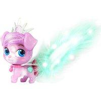 Disney Princess Palace Pets Light Up Figure - Matey - Pets Gifts