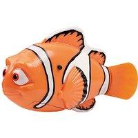 Disney Pixar Finding Dory Swimming Marlin Figure - Swimming Gifts