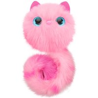 Pomsies - Blossom - Soft Toys Gifts