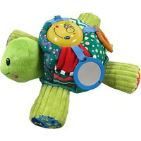 VTech Peek & Play Turtle - Turtle Gifts