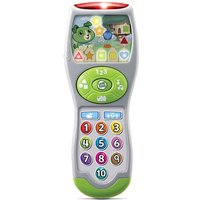 LeapFrog Learning Lights Remote - Learning Gifts