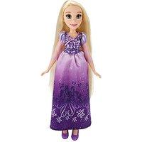 Disney Princess Rapunzel Doll - Rapunzel Gifts