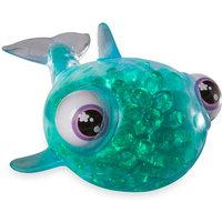 Bubbleezz Animals - Blue Killer Whale - Whale Gifts