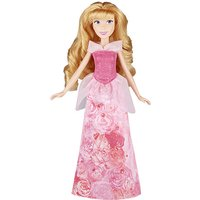 Disney Princess Classic Doll - Aurora