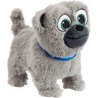 Puppy Dog Pals Adventure Plush Puppy - Bingo - Bingo Gifts