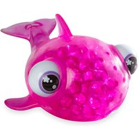 Bubbleezz Animals - Pink Killer Whale - Whale Gifts