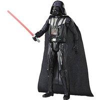 Star Wars Rogue One 30cm Darth Vader Figure - Thetoyshopcom Gifts