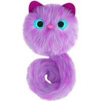 Pomsies - Speckles - Soft Toys Gifts