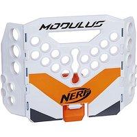 Nerf Modulus Storage Shield Accessory - Nerf Gifts