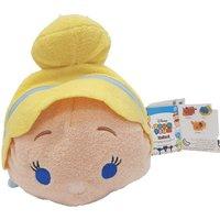 Disney Tsum Tsum 30cm Soft Toy - Cinderella - Tsum Tsum Gifts