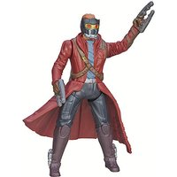 Marvel Guardians of the Galaxy Rapid Revealers - Star Lord Figure - Guardians Of The Galaxy Gifts