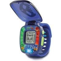 VTech PJ Mask Super Catboy Learning Watch - Learning Gifts