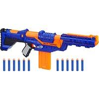 Nerf N-Strike Elite Delta Trooper Blaster - Nerf Gifts