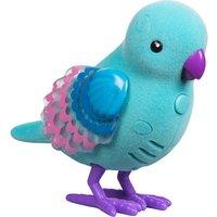 Little Live Pets Light-Up Birds - Shelly Shimmer - Pets Gifts