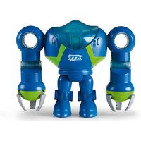 Disney Miles From Tomorrow Miles Figure with Exo-Flex Suit - Miles From Tomorrow Gifts