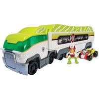 Paw Patrol Jungle Rescue - Jungle Patroller - Paw Patrol Gifts