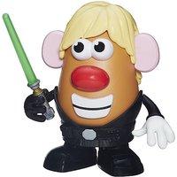 Playskool Star Wars Classic Mr Potato Head - Luke Frywalker - Star Wars Gifts
