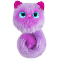 Pomsies - Boots - Soft Toys Gifts