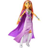 DC Super Hero Girls Doll - Star - Doll Gifts