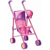 Peppa Pig Stroller - Peppa Pig Gifts