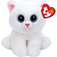Ty Beanie Babies 15cm Soft Toy - Pearl